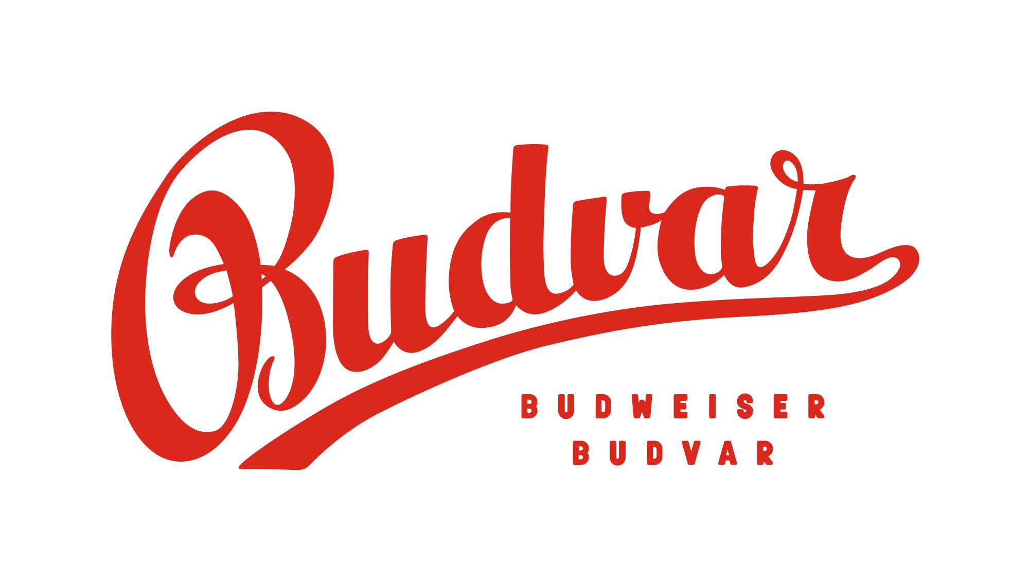 Budvar