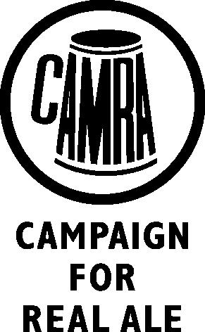 CAMRA Logo (small)
