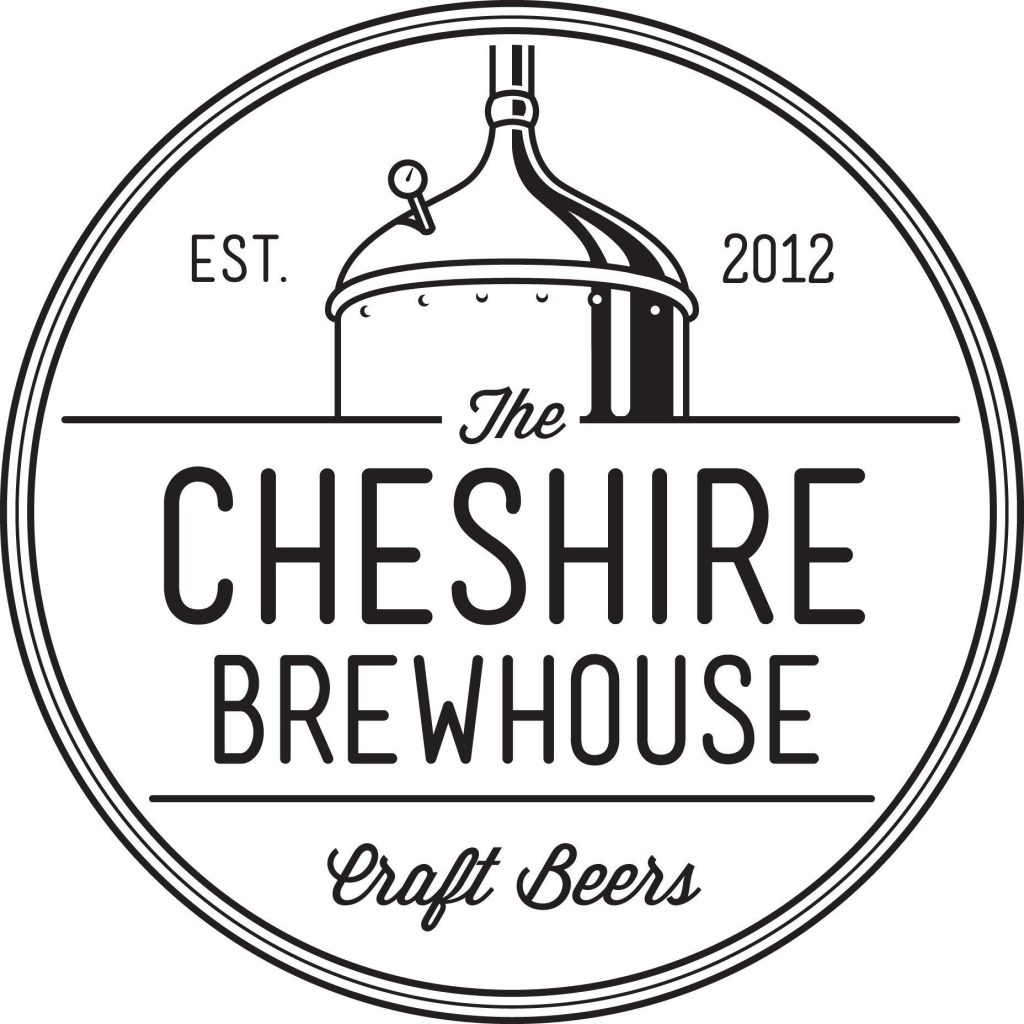 Cheshire Brewhouse