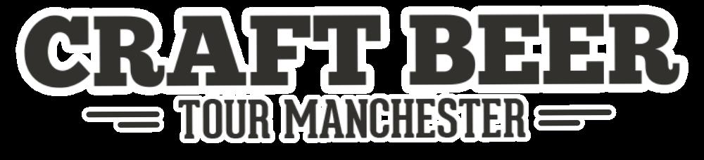 Craft Beer Tour Manchester