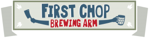 first-chop-logo