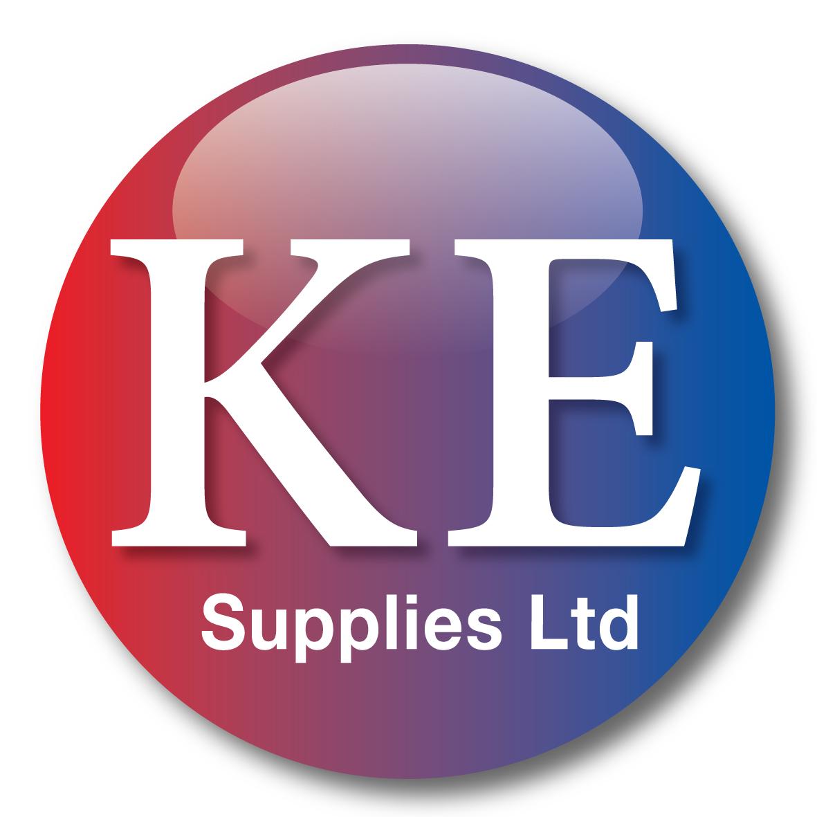 KE Suppliers