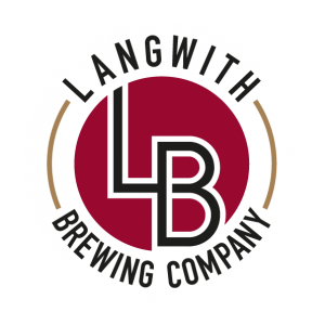 langwith-brewing-company-logo