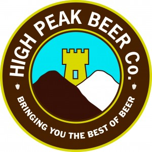 High Peak Beer Co