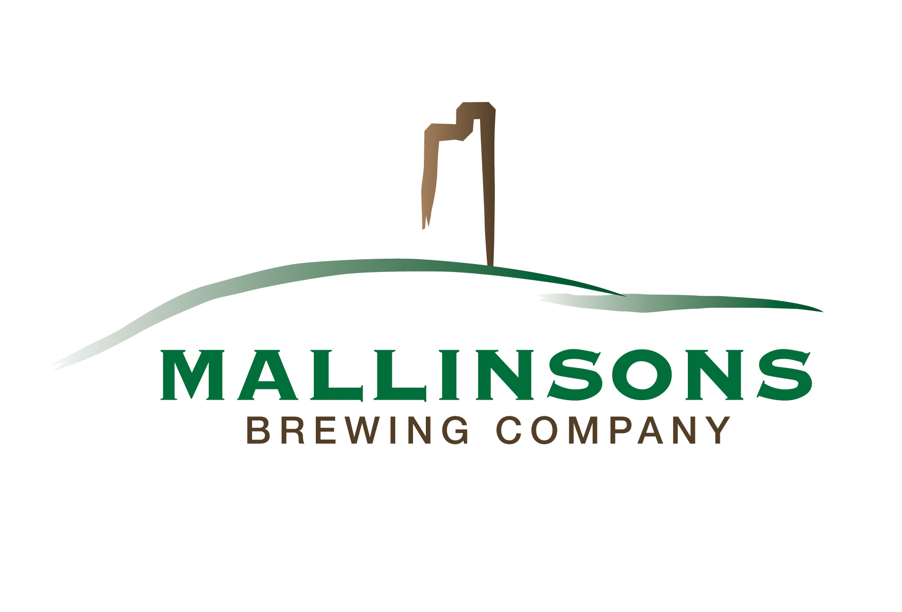 Mallinsons