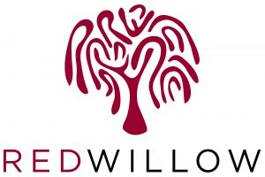 RedWillow
