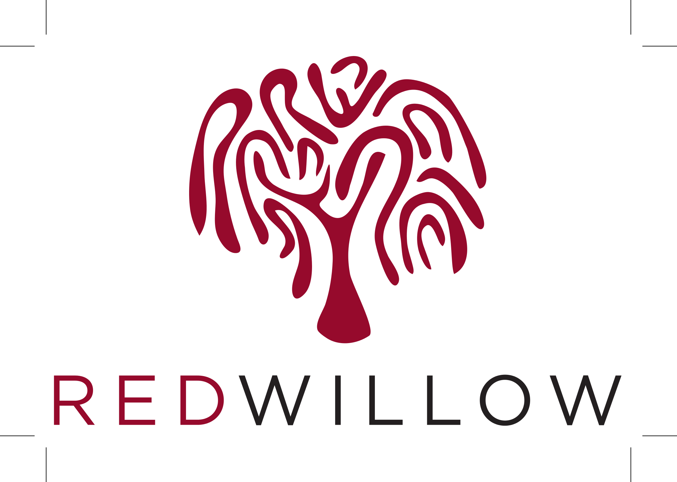 RedWillow