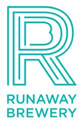 Runaway Brewery