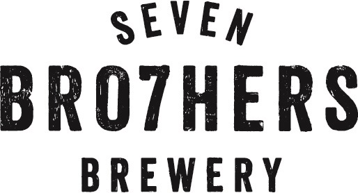 Seven Bro7thers Brewery