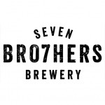 Seven-Brothers-Brewery-Logo-150x150