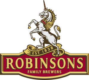 Robinsons Brewery