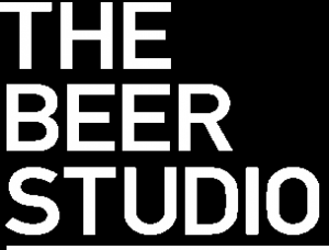 The Beer Studio