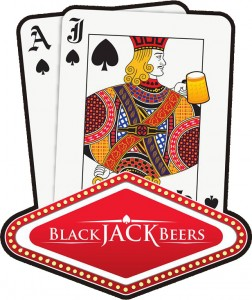Blackjack Beers