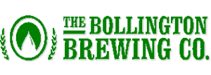 Bollington Brewing Co
