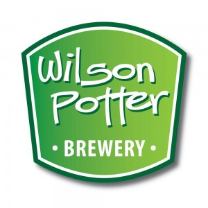 Wilson Potter Brewery