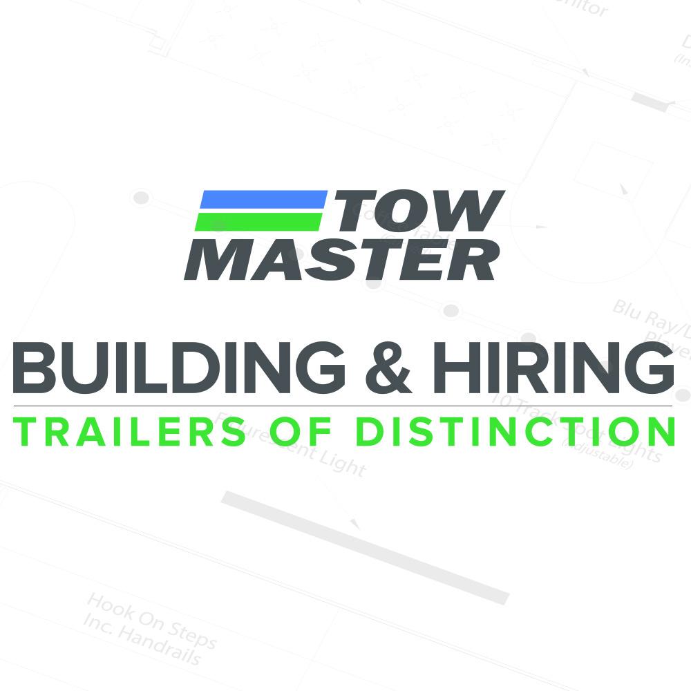 Towmaster